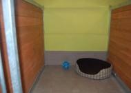 - pokój 1 - zdjęcie 954